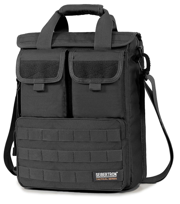 Gifts For Engineers -Waterproof Messenger Bag