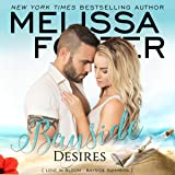 Bayside Desires: Bayside Summers, Book 1