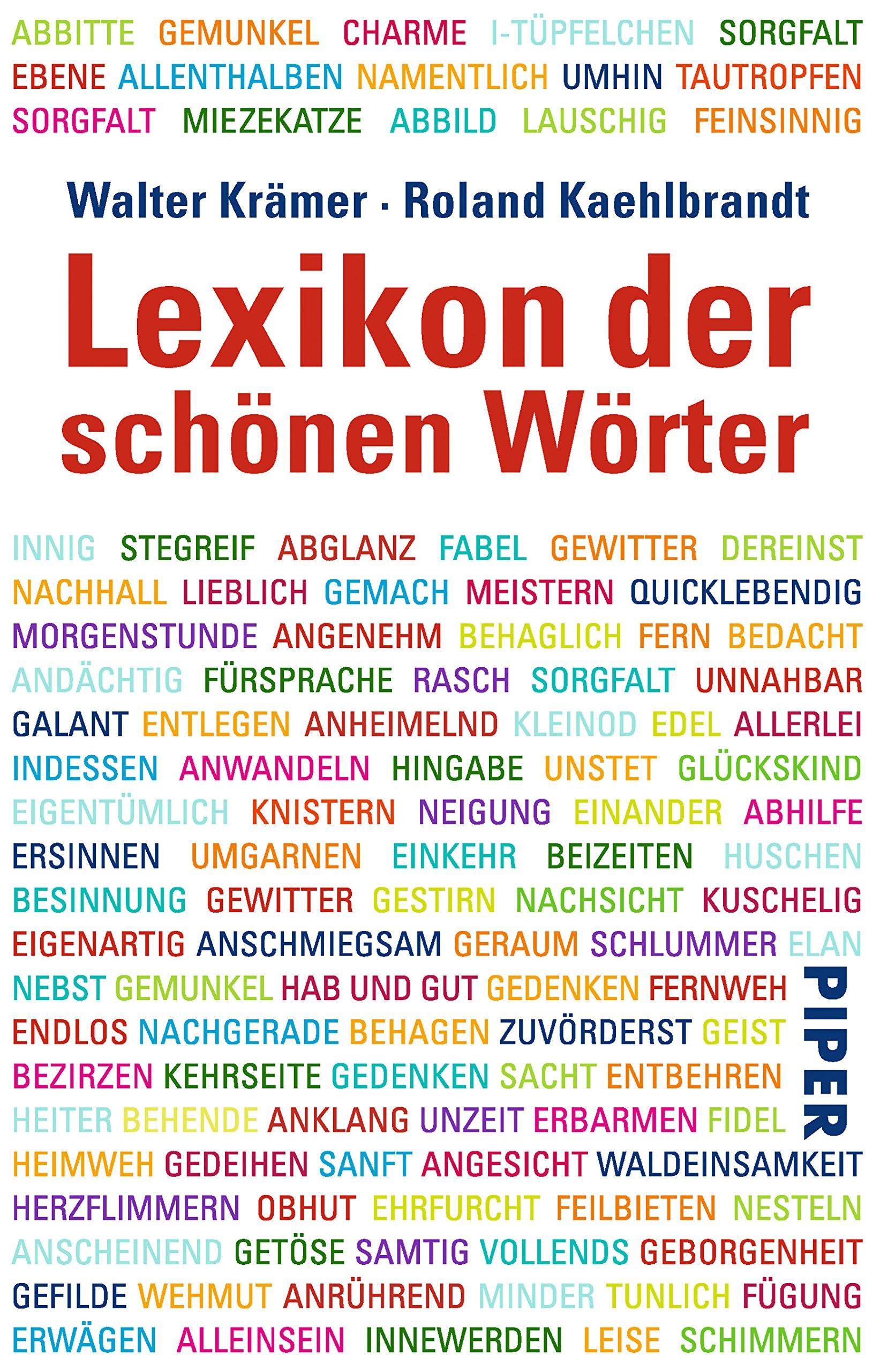 lexikon-der-schnen-wrter-von-anschmiegen-bis-zeitvergessen