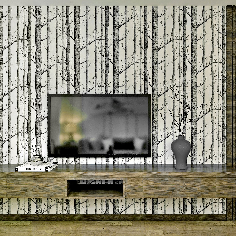 papel de pared vintage papel pintado para pared collage. Black Bedroom Furniture Sets. Home Design Ideas