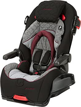 Eddie Bauer Deluxe 3-in-1 Car Seat