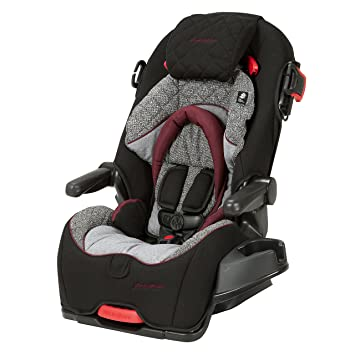 Eddie Bauer Baby Deluxe 3 In 1 Convertible Car Seat Gentry