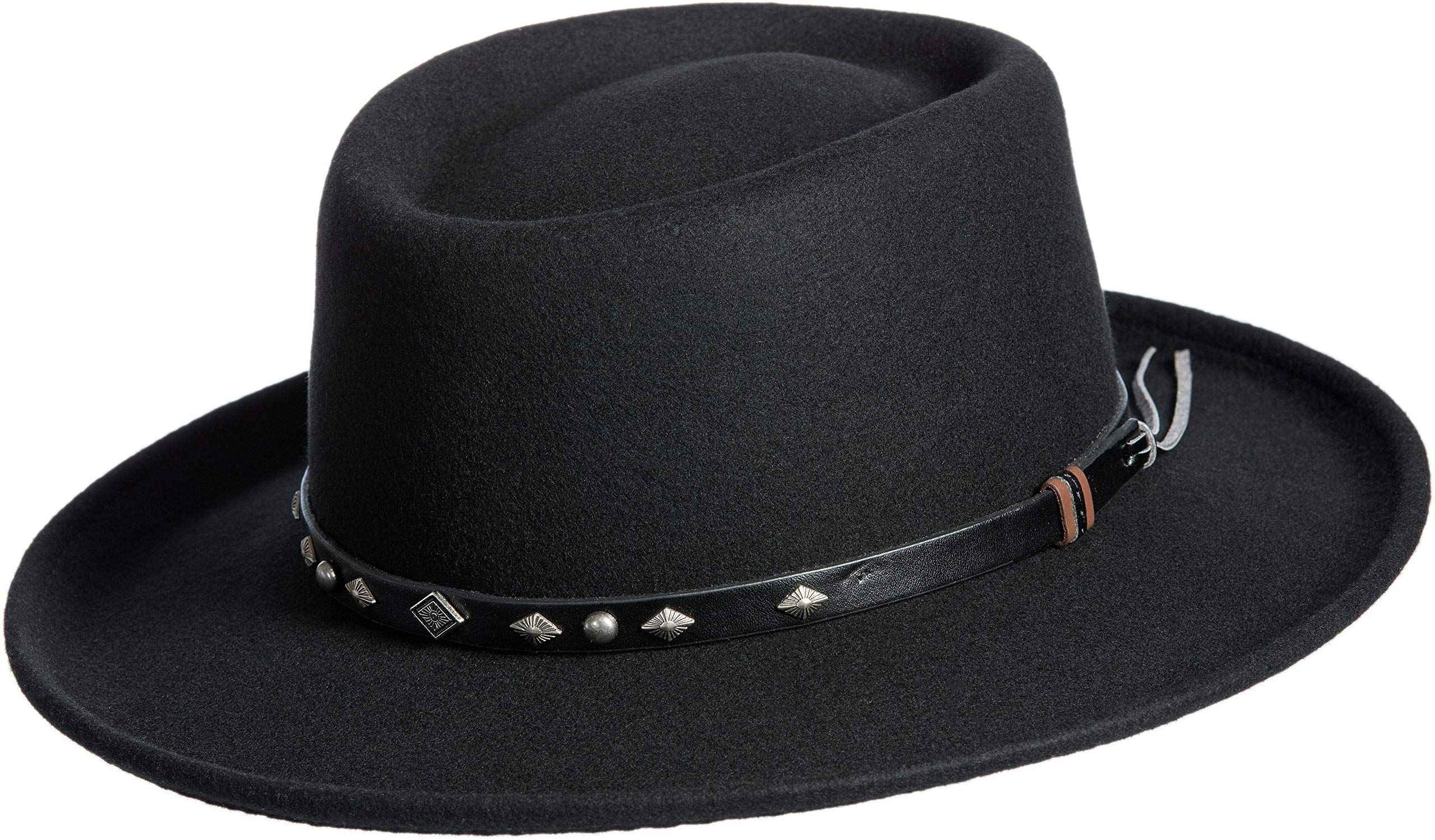 f30ef1e2f Best Rated in Women's Cowboy Hats & Helpful Customer Reviews ...