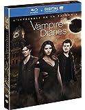 Vampire Diaries - L'intégrale de la Saison 6 [Blu-ray + Copie digitale]