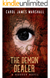 The Demon Dealer : A Horror Novel