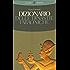 Dizionario delle dinastie faraoniche (Tascabili. Saggi Vol. 274)