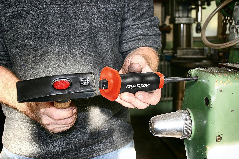 8-16 mm MATADOR 0718 9150 Splintentreiber XXL DIN 6450