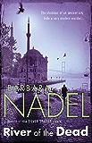 River of The Dead (Inspector Ikmen Mystery 11): A chilling murder mystery set across Istanbul (Inspector Ikmen Series)