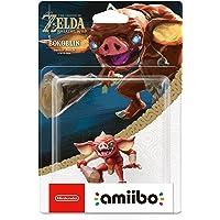 Amiibo Bokoblin The Legend Of Zelda