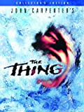 related image of             The Thing        Kurt Russell4.8 out of