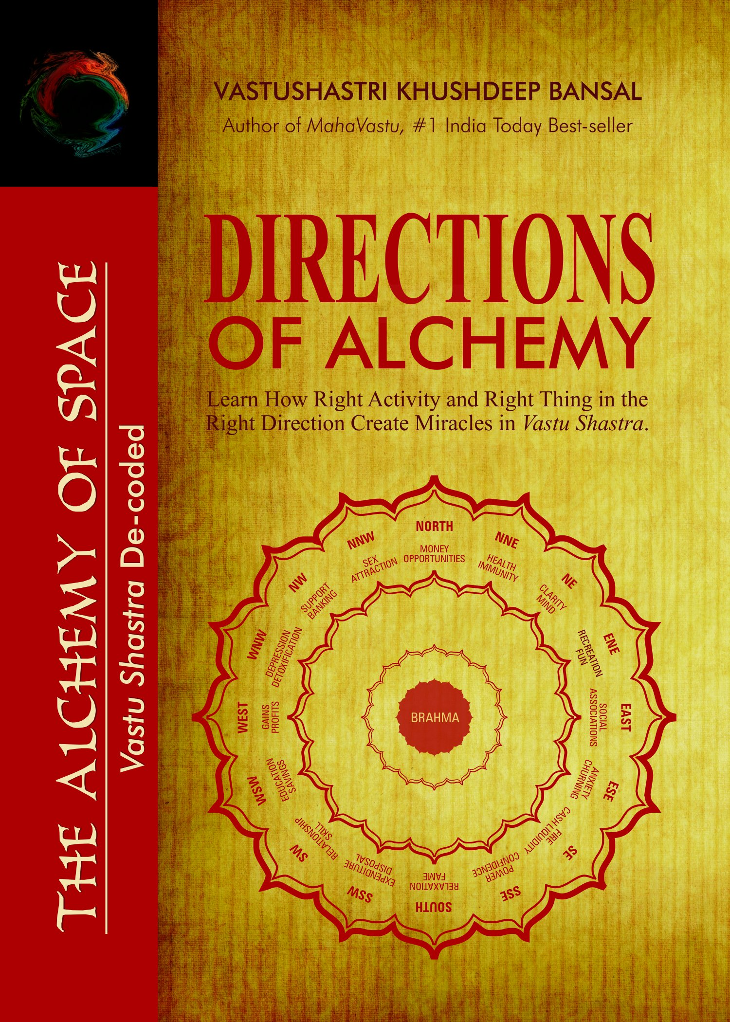 Alchemy is a pre-scientific direction in the development of chemistry. Alchemy: Description, History, Philosophy and Interesting Facts 64