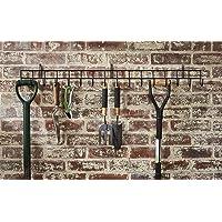 Direct Online Houseware - Colgador para herramientas