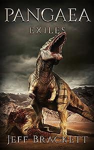 Pangaea: Exiles