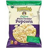 Annie's White Cheddar Popcorn, 4.4 oz