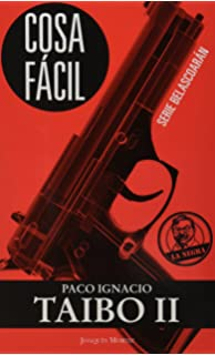Cosa Facil (Spanish Edition)
