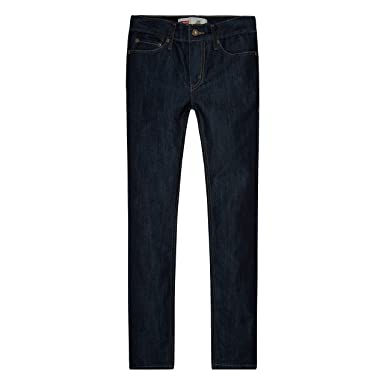 Only slim fit skinny jeans