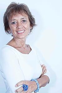 Ángeles Wolder Helling