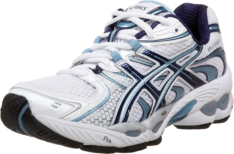 GEL-Nimbus 11 Running Shoe