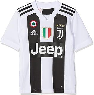 16fd166615 Adidas, maglia da calcio della Juventus Torino, 2018 2019, Ronaldo 7 ...