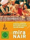 Mira Nair Box [Special Edition] [3 DVDs]