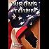Wrong Town: A Mark Landry Novel