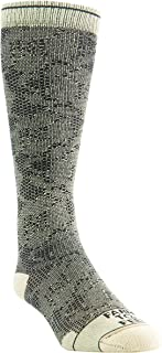 product image for Farm 2 Feet Guthrie - Lace Equestrian comes with a Helicase sock ring