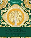 Summers Under the Tamarind Tree