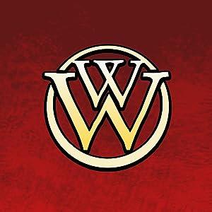 Will Wight