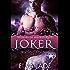 Joker: Wolves of Angels Rest #2