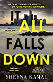 It All Falls Down: The truth doesn't always set you free