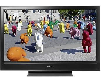 Sony Bravia KDL46D3550 - Televisión Full HD, Pantalla LCD 46 pulgadas: Amazon.es: Electrónica