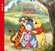 Winnie l'ourson (1CD audio)