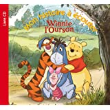 Winnie l'ourson (1CD audio)