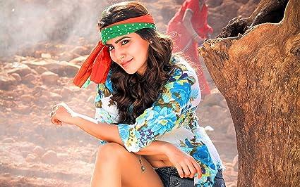 posterhouzz movie anjaan woman brunette indian actress bollywood