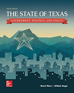 Precalculus 5th edition robert f blitzer 9780321837349 the state of texas government politics and policy fandeluxe Images