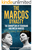 The Marcos Dynasty