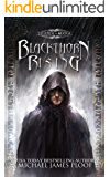 Blackthorn Rising: Legends of Agora