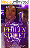Cuffing A Philly Street Thug 1