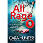 All the Rage: The new 'impossible to put down' thriller from the Richard and Judy Book Club bestseller 2020 (DI Fawley) (English Edition)