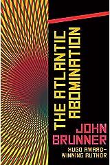 The Atlantic Abomination Kindle Edition