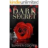 Dark Secret (Dark Desires Book 3)