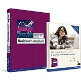 Basisbuch Analysis + E-Learning für Mathematik mit MyMathlab Deutsche Version