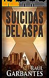 Suicidas del Aspa