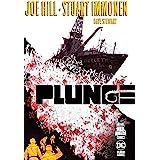 Plunge (Hill House Comics)