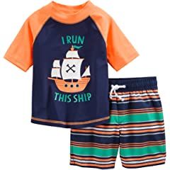 42d14643f9 BOYS' SWIMWEAR. Featured categories. Trunks