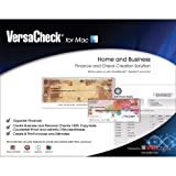 Software : VersaCheck 2018 for Mac - Finance & Check Creation Software for Macintosh [Download]