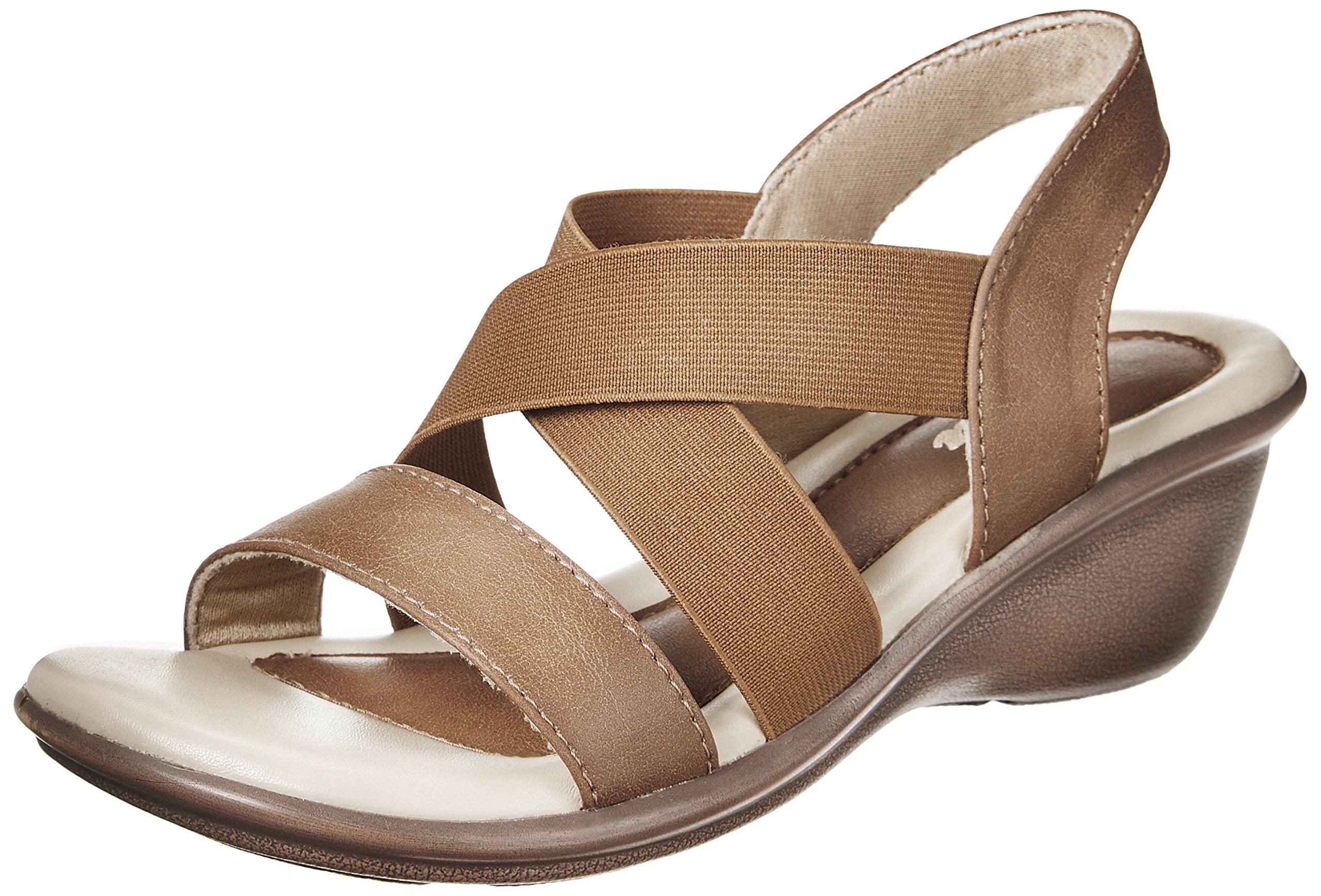 Bata Women S Fashion Sandals Buy Online In Gambia At Desertcart