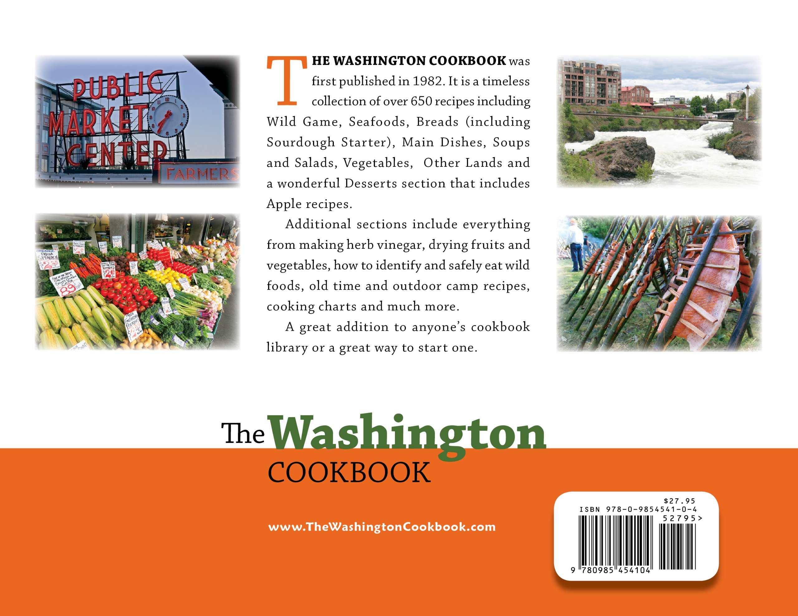 buy the washington cookbook book online at low prices in india the