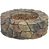 Best Choice Products Home Outdoor Patio Natural