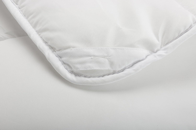 Telo Mare Unisex Alfa Romeo Auto Morbido Stampato Asciugamano da Bagno per Adolescenti Adulti Asciugamano da Viaggio 78,7 x 129,5 cm